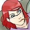 kelle611's avatar