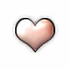 kellebel's avatar