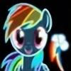 kellen1111's avatar