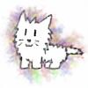 kellenkyo's avatar