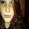 kellenregan's avatar
