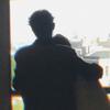 Keller-LAN's avatar
