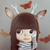 keller23's avatar