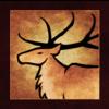 Kellerica's avatar