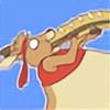 KellerRoo's avatar