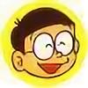 Kellevlaber's avatar