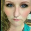 kelleybrumfield9's avatar