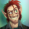 kelleydesu's avatar