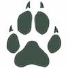 Kelleyhound's avatar