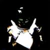 KellHiro's avatar