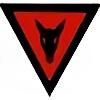 KellhoundBCN's avatar