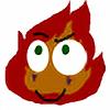 Kellia-Nightsbane's avatar