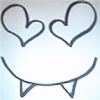kelliesGREY's avatar