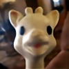 KelliKat's avatar