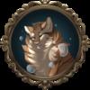 Kelliker's avatar
