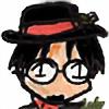 kellin's avatar