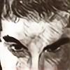 Kellisson's avatar
