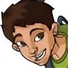 kellistrator's avatar