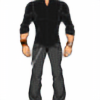 kellkin's avatar
