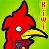 kellllly's avatar