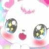 KelloBear's avatar