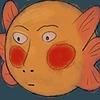Kelloggs0's avatar