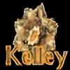 KelLovesFantasty's avatar