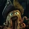 Kellpye's avatar