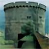 kells-ariStock's avatar