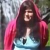 Kells86's avatar