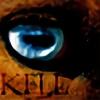 KellSarina's avatar