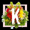 Kellsyy's avatar