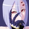 Kellufe's avatar