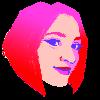 kelly-bot's avatar