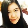 kelly-chen's avatar