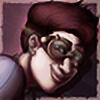 Kelly-Clickspring's avatar