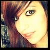Kelly-Doll's avatar