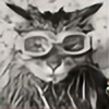 Kelly-N-Gin's avatar