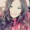 kelly0713's avatar