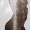 Kelly2k7's avatar
