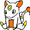 Kelly4321's avatar
