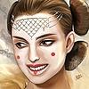 kelly7497's avatar