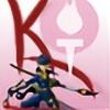 Kellyan's avatar