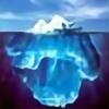 KellyAnne63's avatar