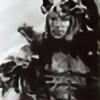KellyAnnScheffer's avatar
