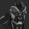 KellyB12333's avatar