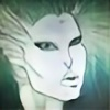 KellyCanibal's avatar