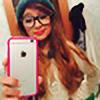 kellyCastro96's avatar