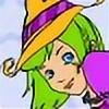 KellyCat28's avatar