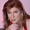 kellydewinter's avatar